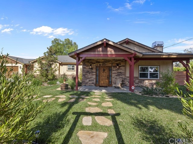 3563 Valley View Avenue, Norco, CA 92860