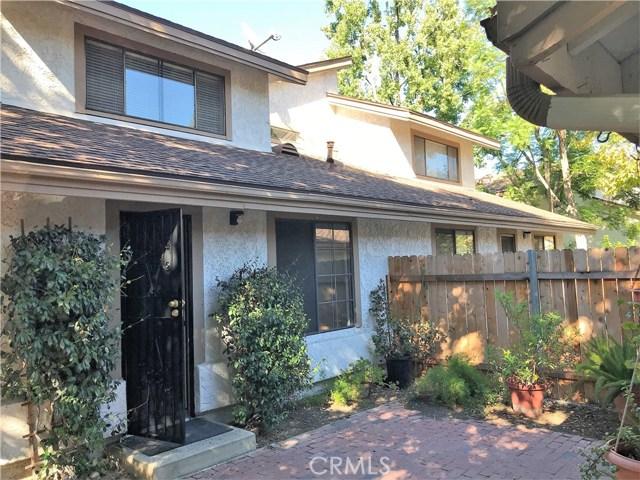 137 Castleton Drive, Claremont, CA 91711