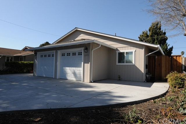 1191 Lakedale Way, Sunnyvale, CA 94089