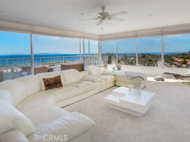 32614 Coastsite Drive 303, Rancho Palos Verdes, California 90275, 2 Bedrooms Bedrooms, ,2 BathroomsBathrooms,For Sale,Coastsite,PV20231252