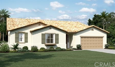 34784 Ribbon Grass, Murrieta, CA 92563