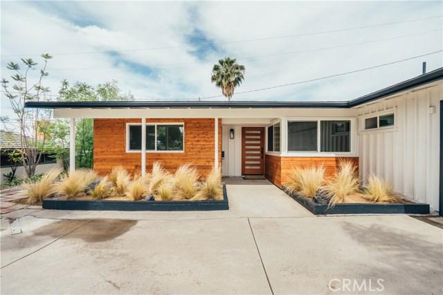 1385 Stonewell Street, Monterey Park, CA 91754