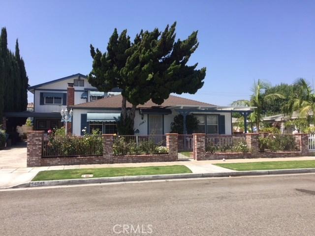 14841 Jefferson St, Midway City, CA 92655 Photo 0