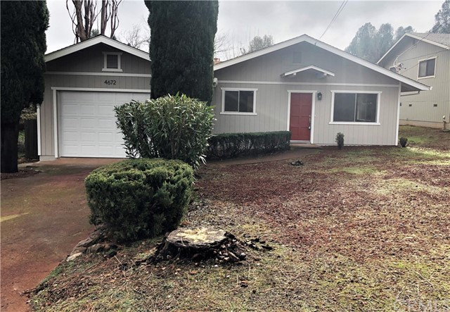 4672 Hawaina Way, Kelseyville, CA 95451