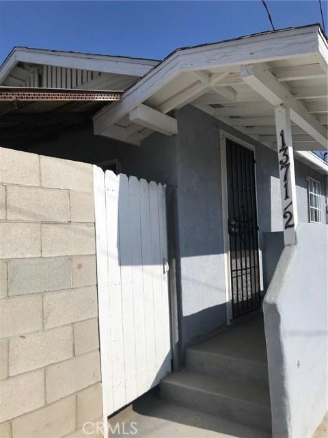 1371 Grand Avenue, Long Beach, CA 90804