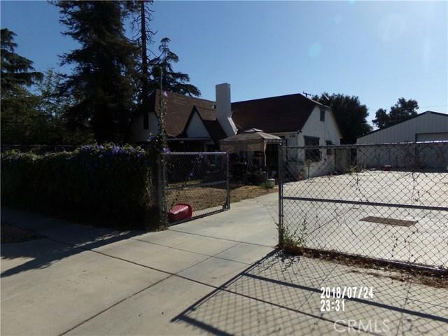 638 Palm Avenue, Beaumont, CA 92223