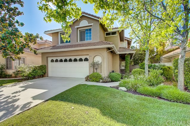 152 Valero Circle, Oak Park, CA 91377