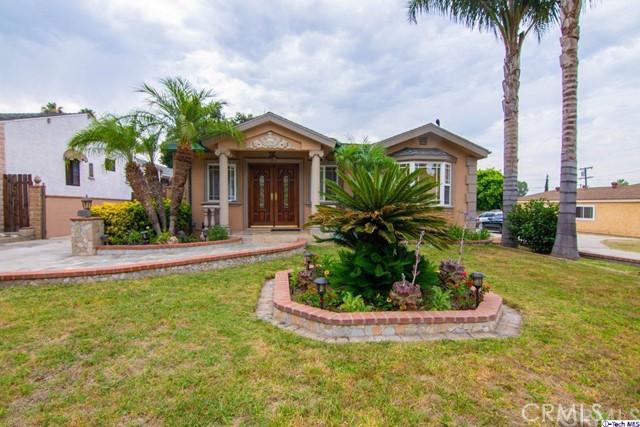 1224 Alameda Avenue, Glendale, CA 91201