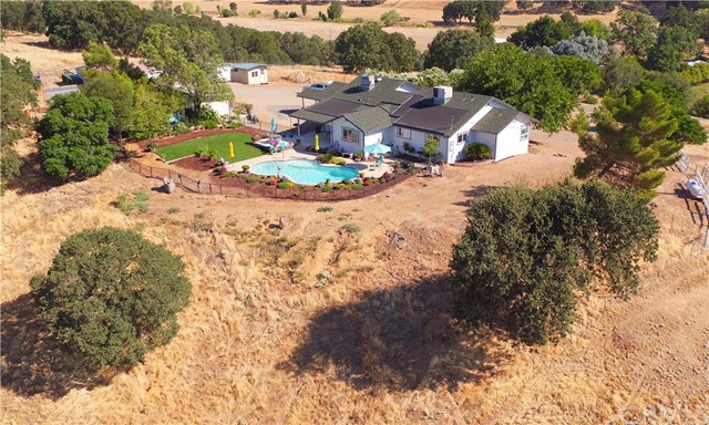 14695 McCoy Road, Red Bluff, CA 96080