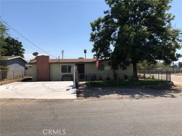 2000 Salerno Avenue, Mentone, CA 92359