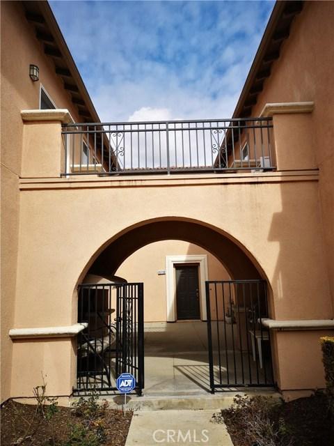 15738 Agave Avenue, Chino, CA 91708