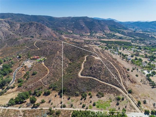47870 Rock Mountain, Temecula, CA 92590