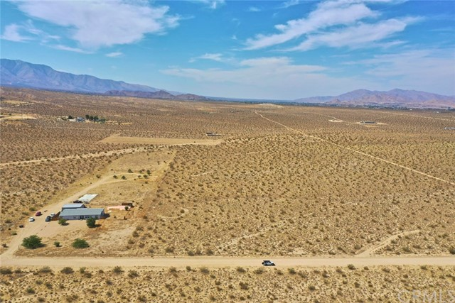 0 Midway, Lucerne Valley, CA 92356 Photo 3