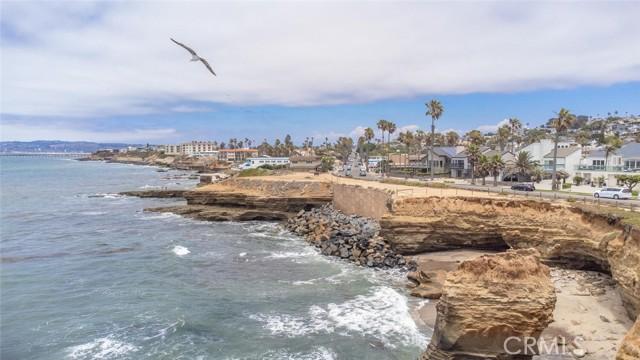 2. 2210 Soto Street San Diego, CA 92107