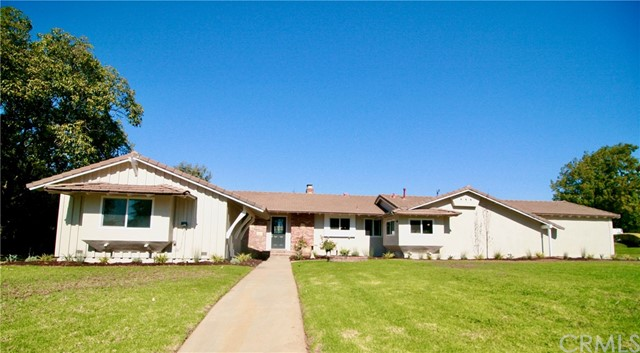 2199 Lake Marie Drive, Santa Maria, CA 93455