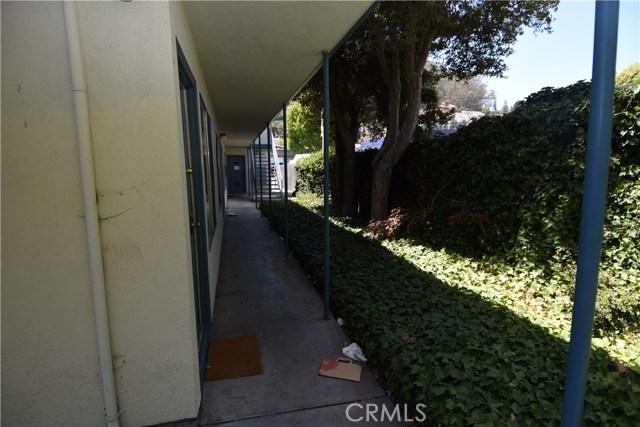 605 San Pablo Av, Albany, CA 94706 Photo 12