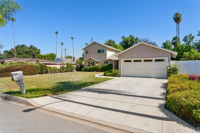 Property for sale at 1413 E Herring Avenue, West Covina,  California 91791