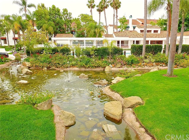 Huntington Beach Homes for Sale -  Ranch,  19562  Pompano Lane
