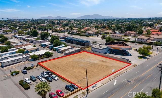 2863 Rialto Avenue, San Bernardino, CA 92410