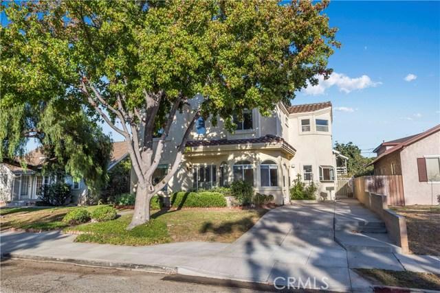 2014 Arlington Avenue, Torrance, CA 90501