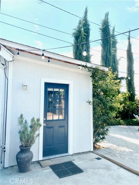 18. 3218 Nevada Avenue El Monte, CA 91731