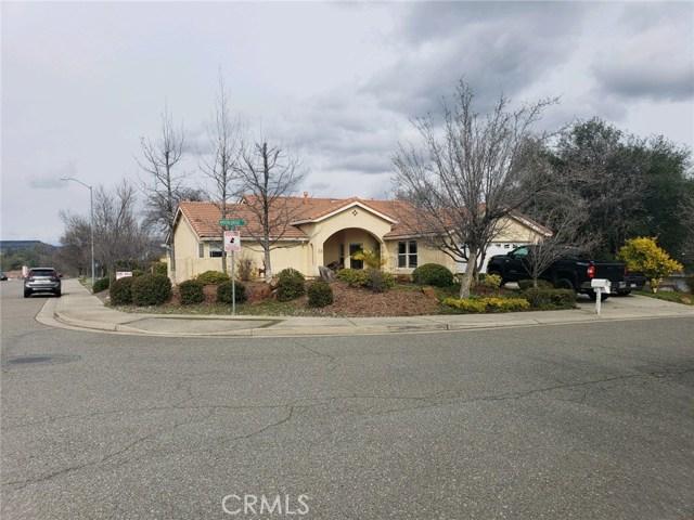 13 Moonridge Court, Oroville, CA 95966