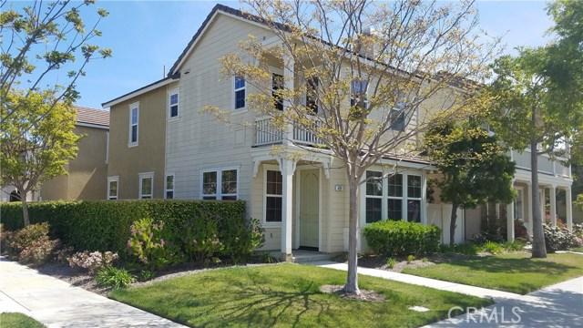 419 Garonne Street, Oxnard, CA 93036