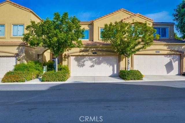 2141 Triador Street 102, Corona, CA 92879