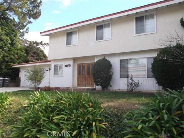29218 Indian Valley Road, Rolling Hills Estates, CA 90275