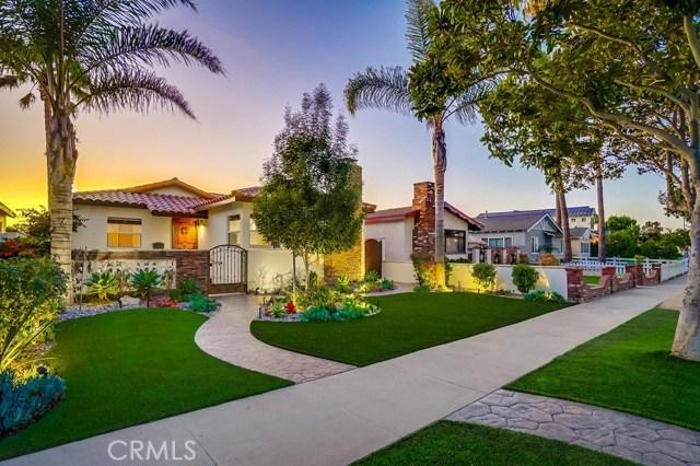 Photo of 429 N Paulina Avenue, Redondo Beach, CA 90277