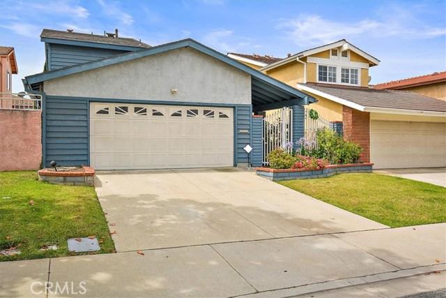 818 E Sandpoint Court, Carson, CA 90746