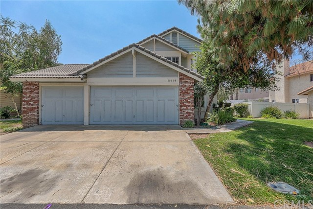 19908 Swallow Court, Canyon Country, CA 91351