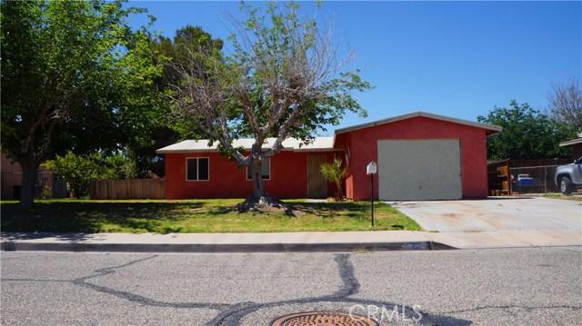 389 San Jacinto Way, Blythe, CA 92225