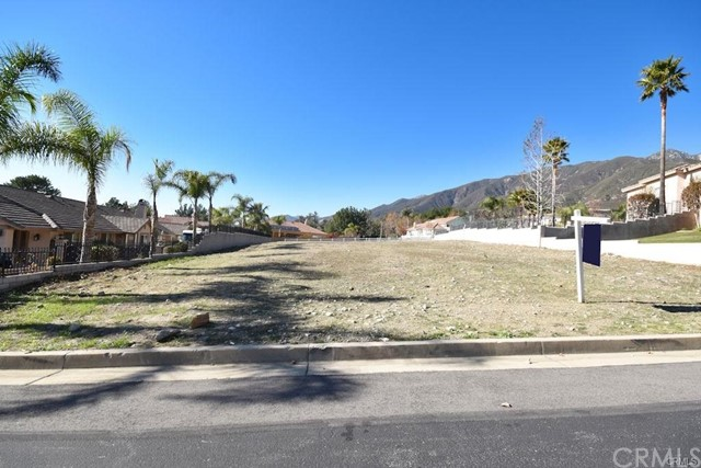 0 Calypso Court, Rancho Cucamonga, CA 91737