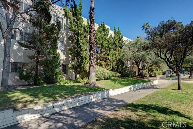 1001 E Villa Street, Pasadena, CA 91106