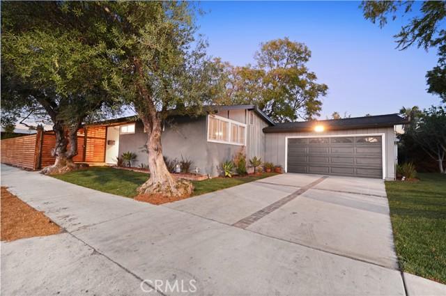6836 Goodland Ave, North Hollywood, CA 91605