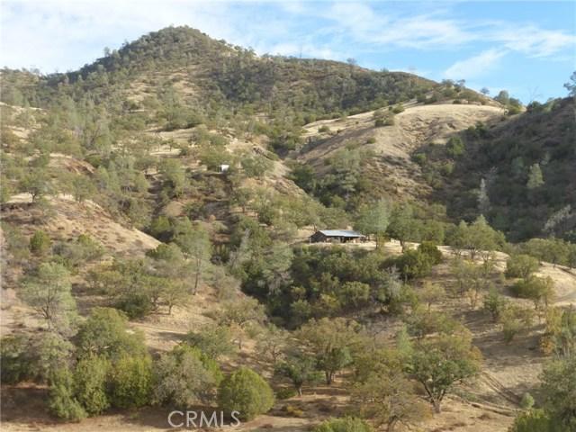 0 Parkfield-Coalinga Road, San Miguel, CA 93451