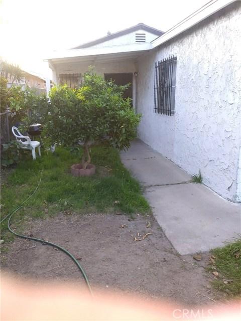 10319 Lou Dillon Avenue, Los Angeles, CA 90002