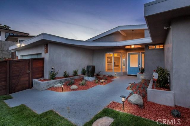 4161 Don Jose Drive, Los Angeles, CA 90008