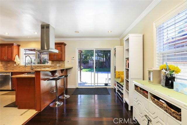 1485 N Roosevelt Av, Pasadena, CA 91104 Photo 11
