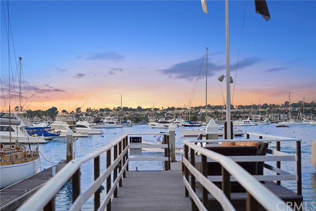 1710 E Bay Avenue | Balboa Peninsula Point (BLPP) | Newport Beach CA