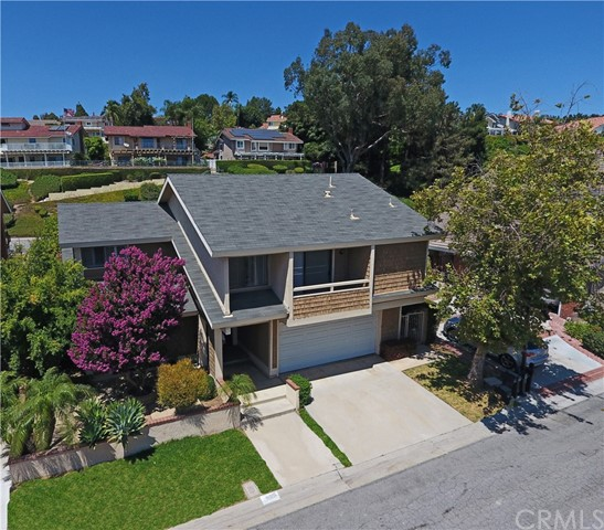 605 Bryce Canyon Way, Brea, CA 92821