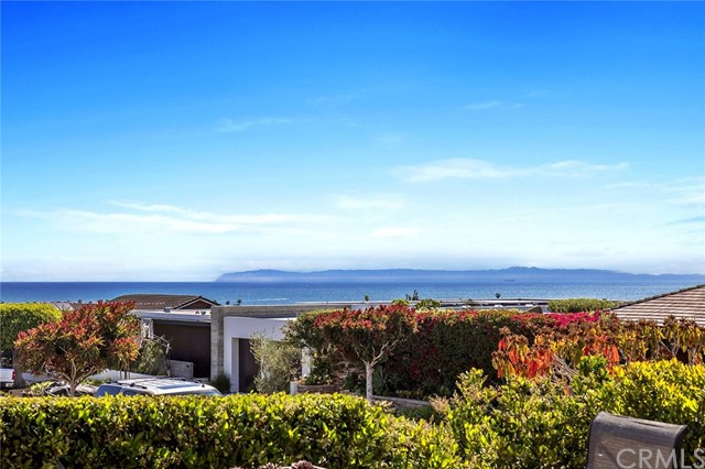 1120 White Sails Way, Corona del Mar, CA 92625