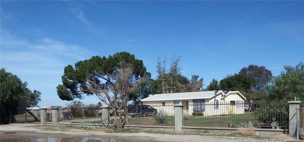 220 E Nance Street, Perris, CA 92571