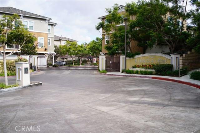 3538 Torrance Boulevard 156, Torrance, CA 90503