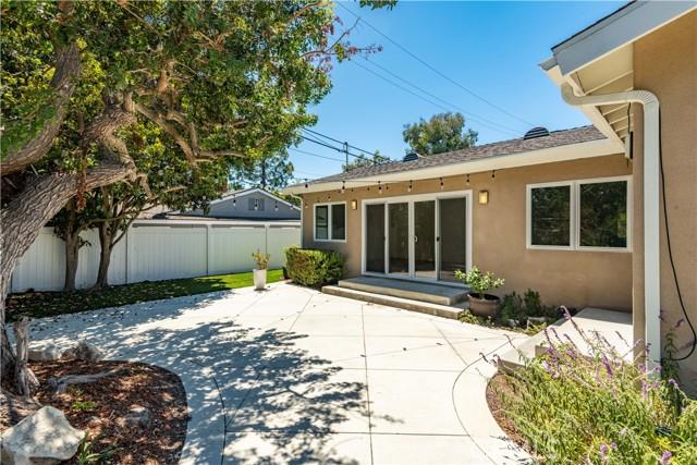 29. 26410 Birchfield Avenue Rancho Palos Verdes, CA 90275