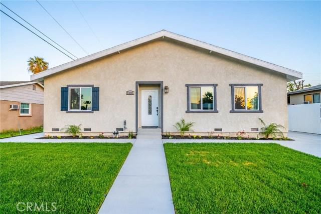 1106 Spruce Street, Corona, CA 92879