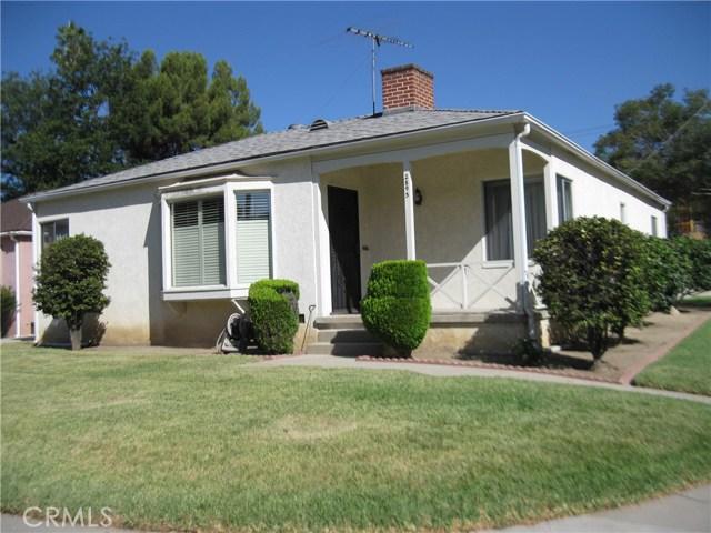 2893 E Del Mar Bl, Pasadena, CA 91107 Photo 1