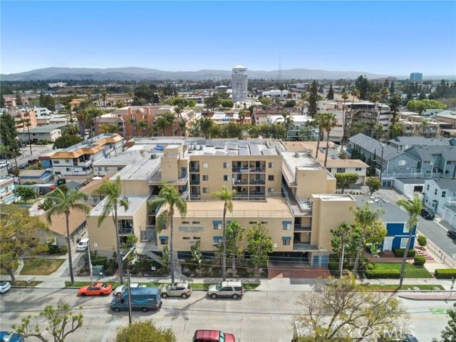 Details for 1407 Bush Street, Santa Ana, CA 92701