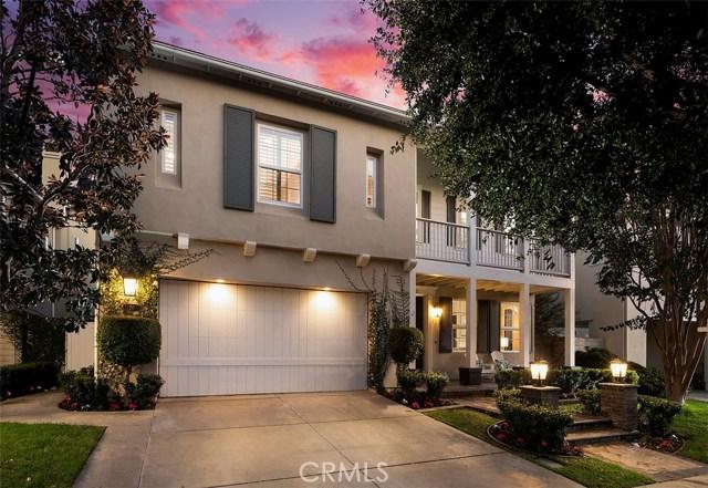20 Winfield Drive, Ladera Ranch, CA 92694